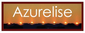 Azurelise_Chocolate_Truffles_Raleigh_NC_logo_web-e1420871006795