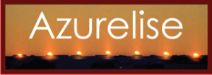 cropped-Azurelise_Chocolate_Truffles_Raleigh_NC_logo_web-e14208710067951.png
