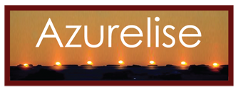 Azurelise_Chocolate_Truffles_Raleigh_NC_logo_web-e1420871006795