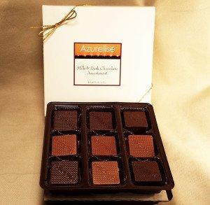 Azurelise_Milk_Dk_Chocolate_Assort_9